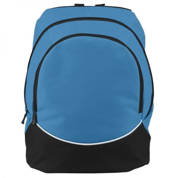 Cheerleading Bags Backpack-0