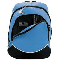 Cheerleading Bags Backpack-26989