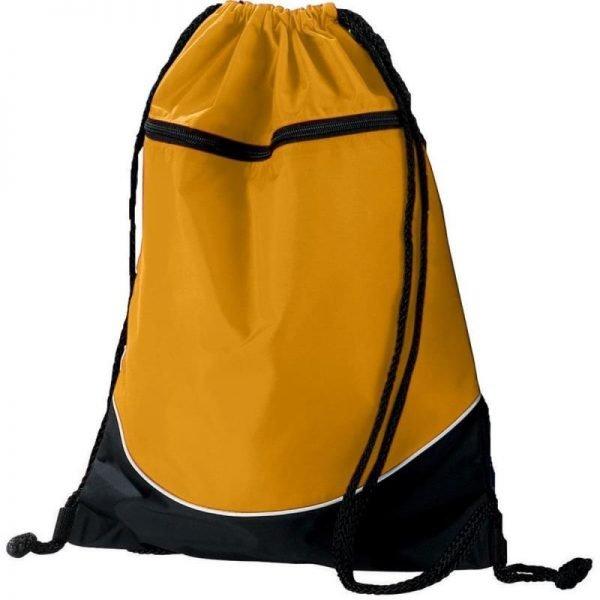 Cheerleading Bags Backpack-0