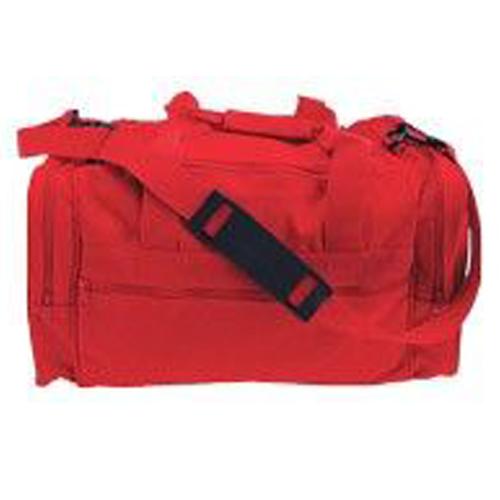 Cheerleading Bags Duffle-28003