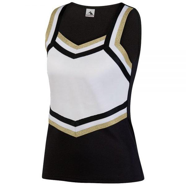 Cheerleading Pike Shell-27885