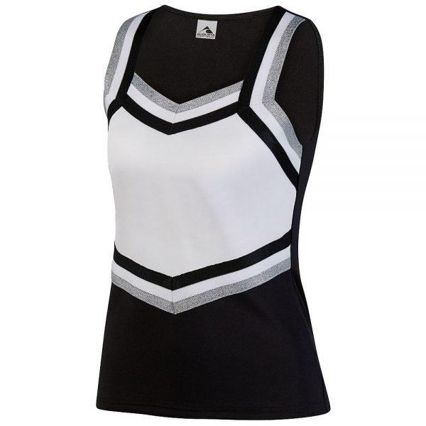 Cheerleading Pike Shell-27886