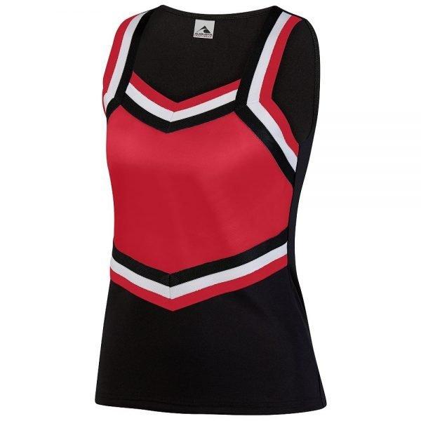 Cheerleading Pike Shell-27888