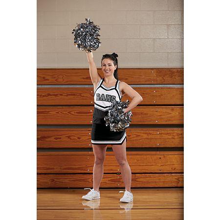 Cheerleading Pike Skirt-27898