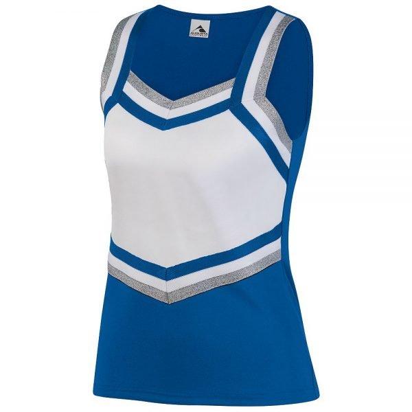 Cheerleading Pike Shell-27889