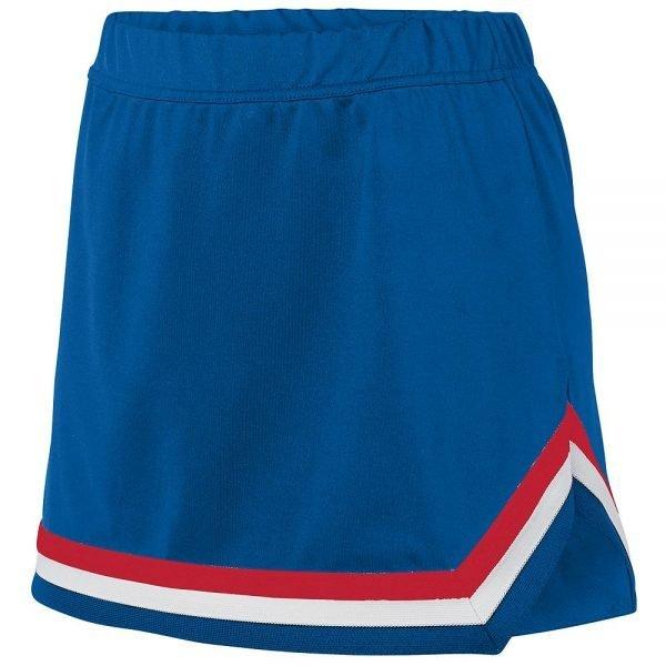 Cheerleading Pike Skirt-27900