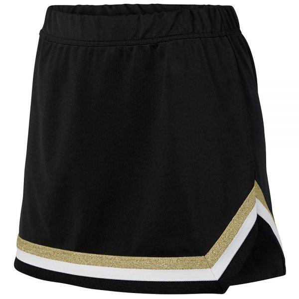 Cheerleading Pike Skirt-27901
