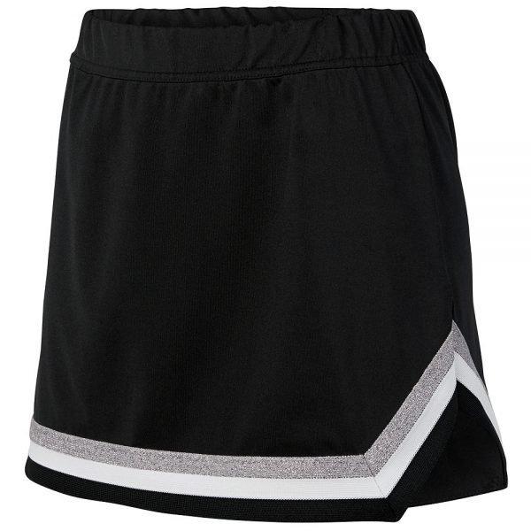 Cheerleading Pike Skirt-27902
