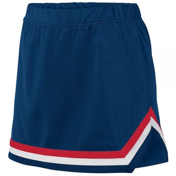 Cheerleading Pike Skirt-27903