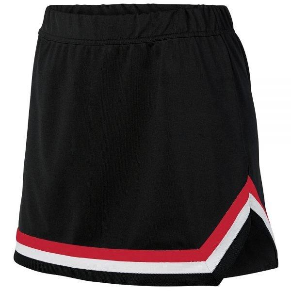 Cheerleading Pike Skirt-27904