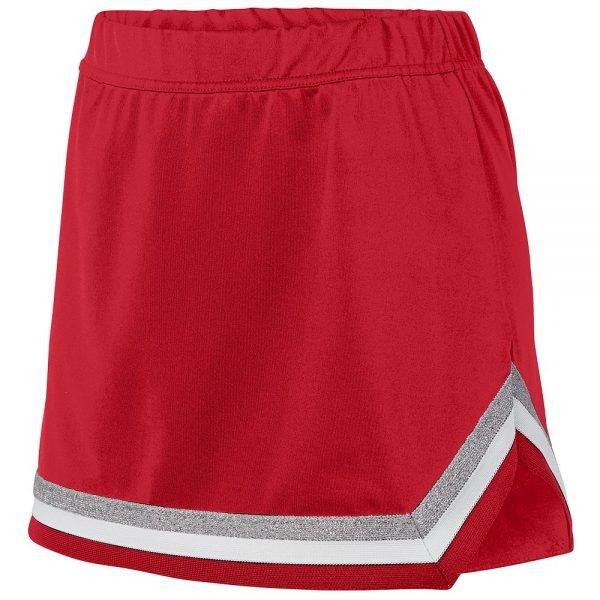 Cheerleading Pike Skirt-0