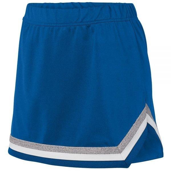 Cheerleading Pike Skirt-27906