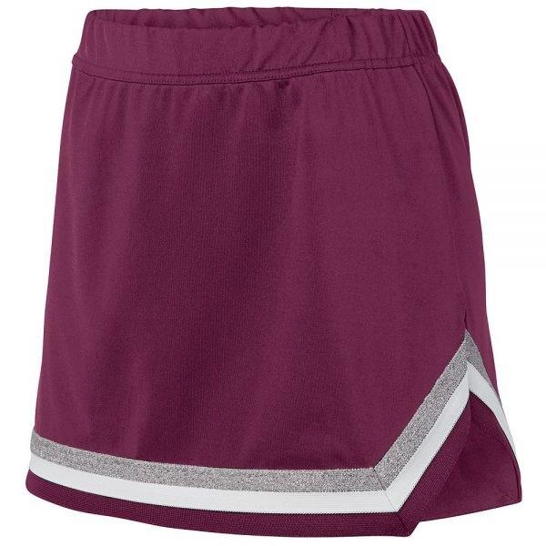Cheerleading Pike Skirt-27907