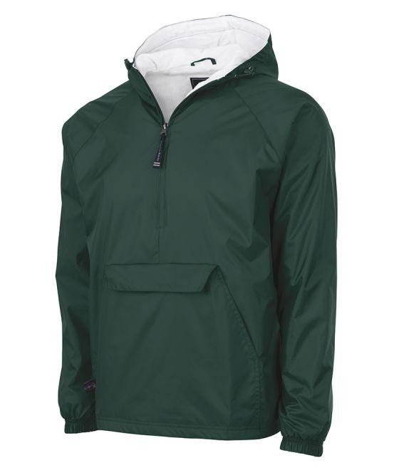 Cheer Warm Up Prep Solid Jacket-29187