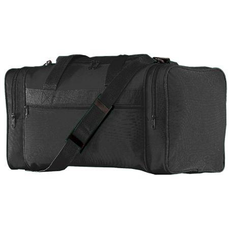 Cheerleading Bags Duffle-29113