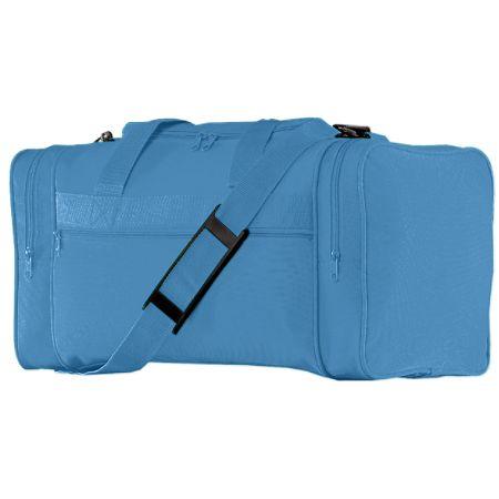 Cheerleading Bags Duffle-29107