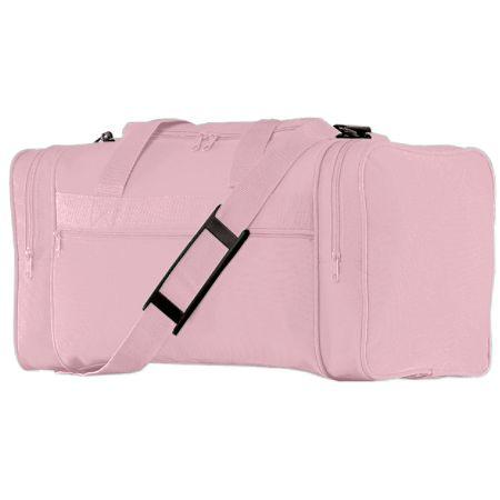 Cheerleading Bags Duffle-29106