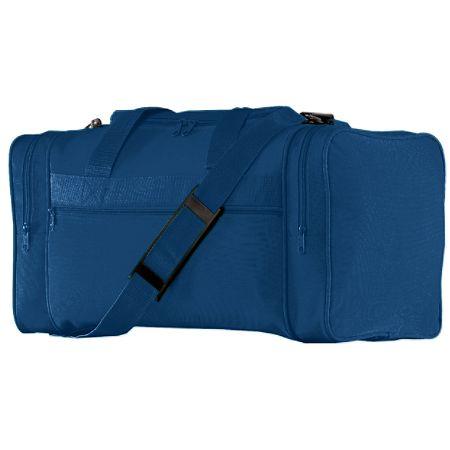 Cheerleading Bags Duffle-29109