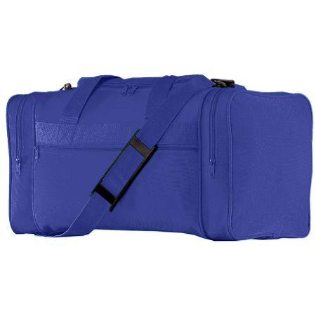 Cheerleading Bags Duffle-29110