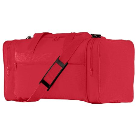 Cheerleading Bags Duffle-0