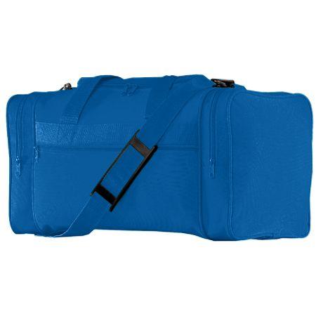 Cheerleading Bags Duffle-29112