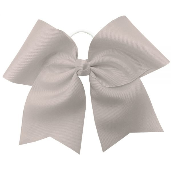 "Cheer Hair Bow 3"" Wide-27165"