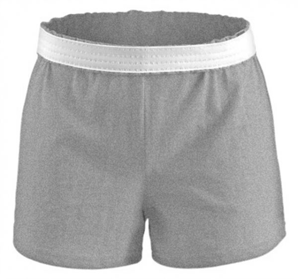 m037 Oxford Short