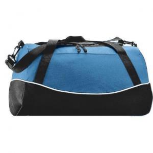 Cheerleading Bags Sport-0
