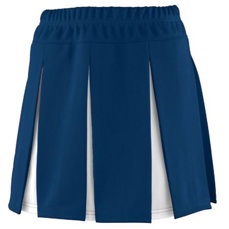 Cheerleading Liberty Skirt-0
