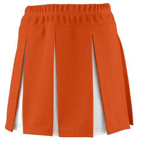 Cheerleading Liberty Skirt-28979