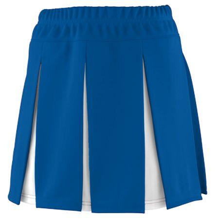 Cheerleading Liberty Skirt-28981