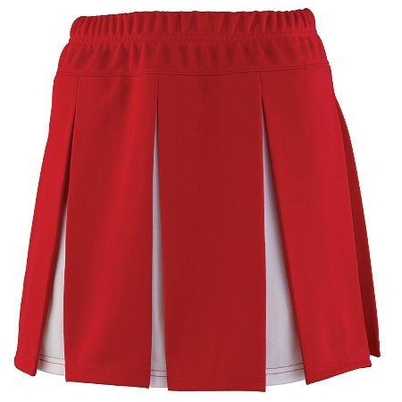 Cheerleading Liberty Skirt-28980