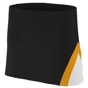 Cheer Flex Skirt-0