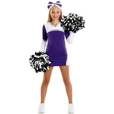Cheer Flex Skirt-28499