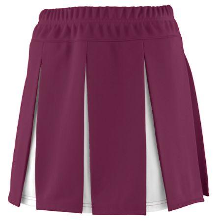 Cheerleading Liberty Skirt-28983