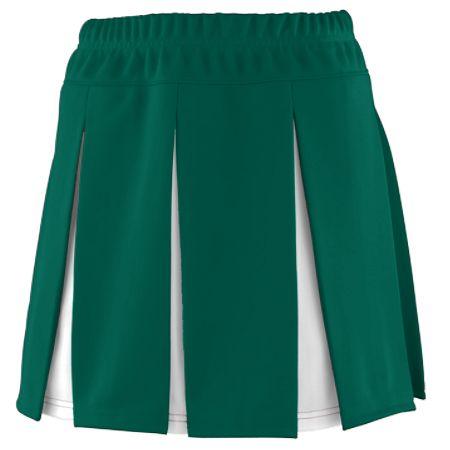 Cheerleading Liberty Skirt-28987
