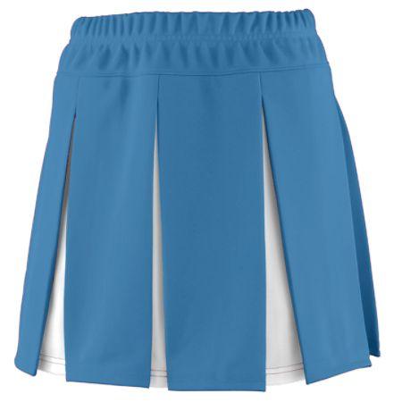 Cheerleading Liberty Skirt-28985