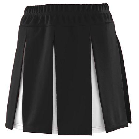 Cheerleading Liberty Skirt-28986
