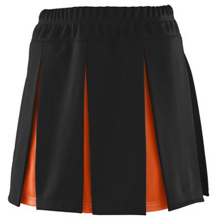 Cheerleading Liberty Skirt-28984
