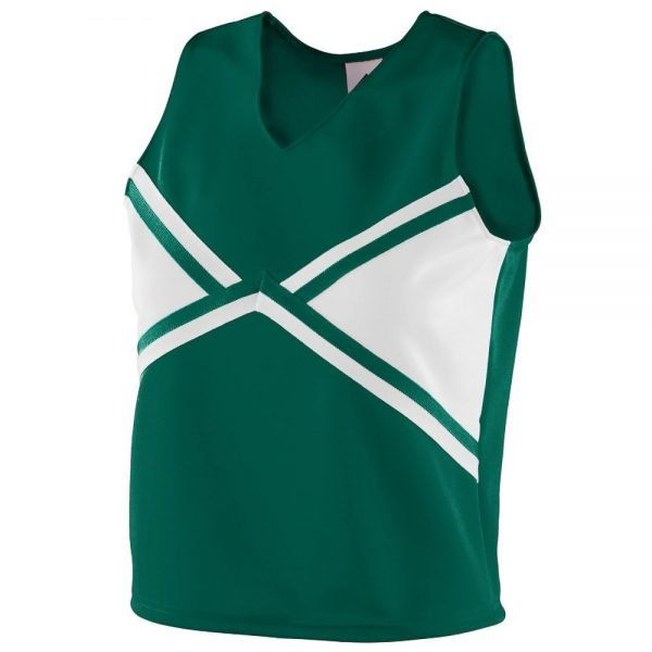 Cheer Explosion Uniform Shell-28476