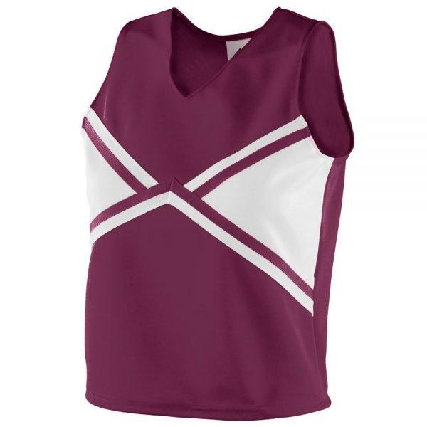 Cheer Explosion Uniform Shell-28475