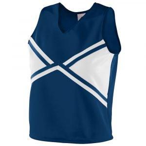 Cheer Explosion Uniform Shell-0
