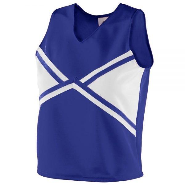 Cheer Explosion Uniform Shell-28478