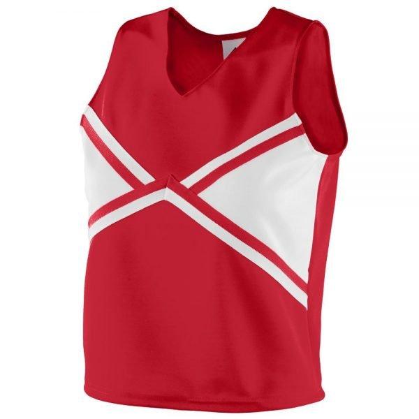 Cheer Explosion Uniform Shell-28479