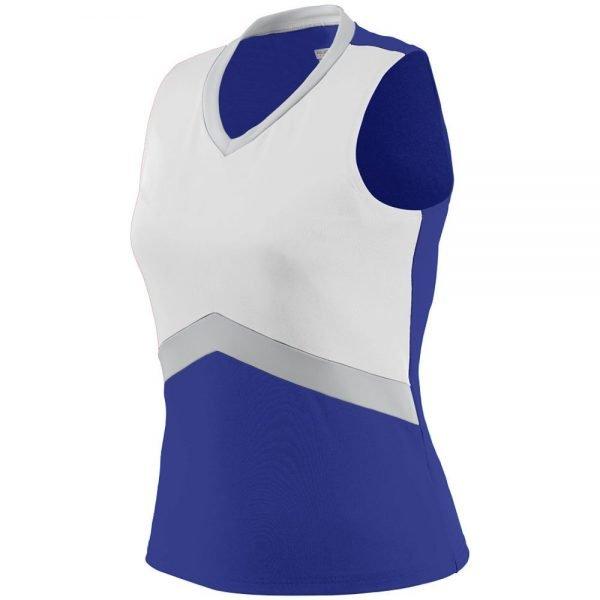 Cheer Flex Uniform Shell-28491