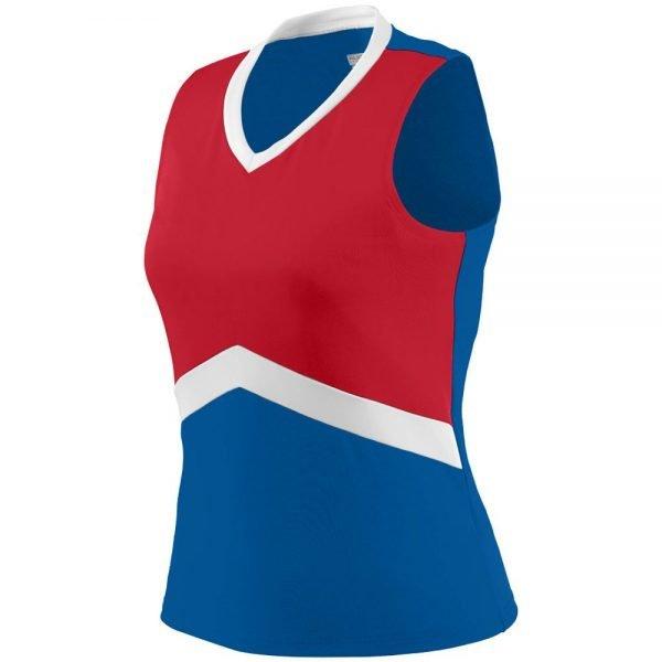Cheer Flex Uniform Shell-28490