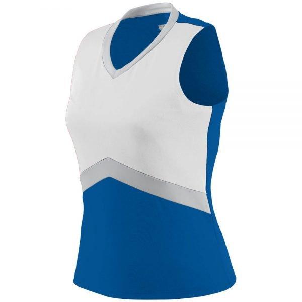 Cheer Flex Uniform Shell-28492