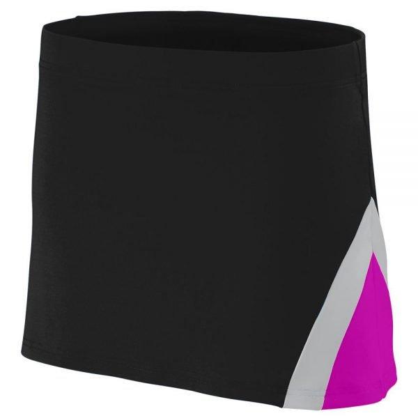 Cheer Flex Skirt-28503