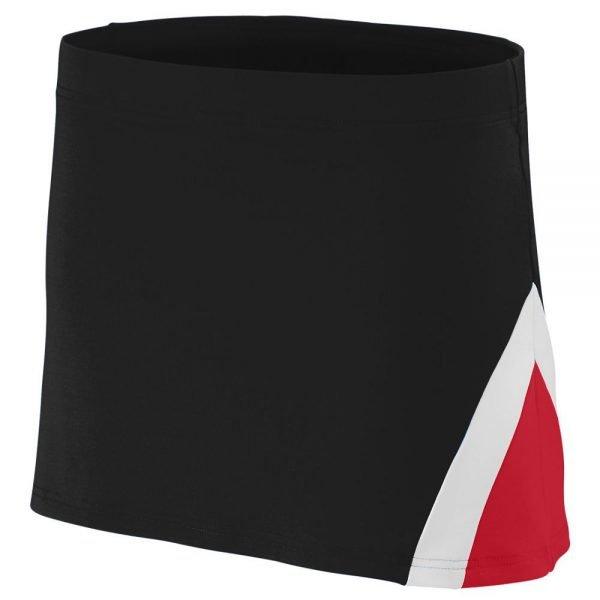 Cheer Flex Skirt-28501