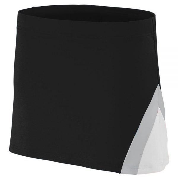 Cheer Flex Skirt-28505